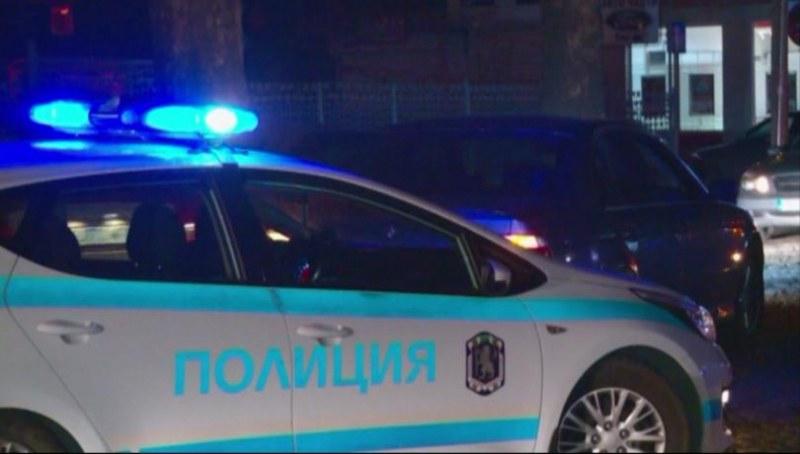 Намериха още два тира с боклук, проверяват свързан ли е с аферата Бобоков-Живков