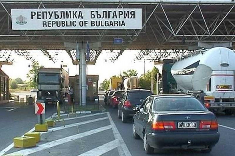 Отменят карантината за някои от хората, влезли в България през последните 10 дни!