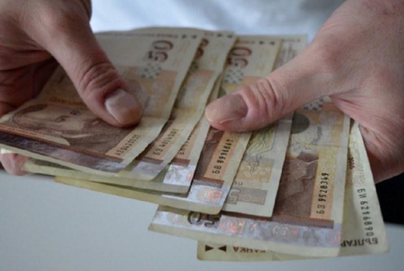 Спестяванията за втора пенсия се топят заради кризата