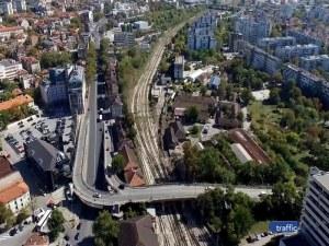 Бетонен мост ще има, все още не е ясно в какъв вид и кога ще бъде махнат старият