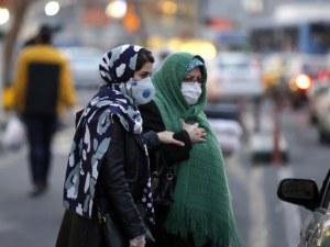 Разхлабват мерките в Турция: Ресторанти и кафенета отвориха врати