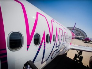 Само днес: Авиокомпания пусна промоция за всички свои полети от и до България