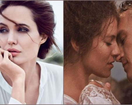 На този ден: Родена е Анджели Джоли, умира Казанова