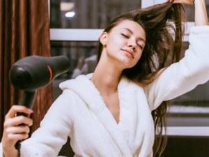 5 най-често срещани митове за косата, които не са напълно точни