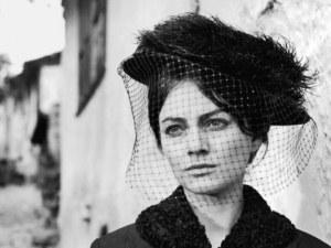 """На този ден: 20 години от смъртта на """"Първата дама на българското кино"""""""