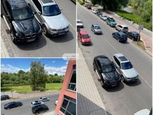 След публикация на TrafficNews: МВР-Пловдив с