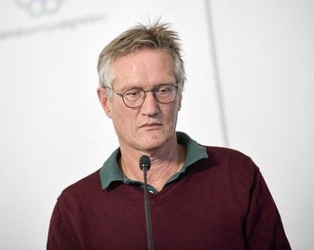 Швеция призна: Сгрешихме, като не въведохме по-строги мерки
