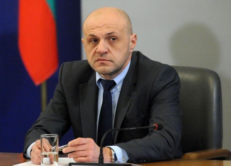 Има възможност България да получи 692 млн. европари още през 2020-та