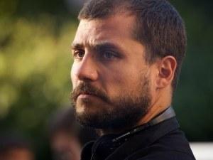 Българо-френски филм попадна в селекцията на фестивала в Кан
