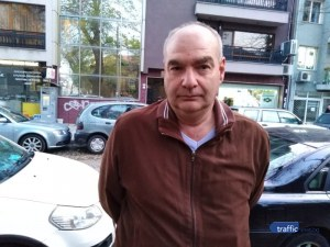Д-р Герев: Дългото стоене вкъщи отключи агресия у децата