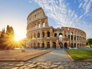 Италия отново отвори граници след почти 3 месеца