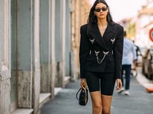 Колоездачните клинове ще са абсолютен моден хит през лятото на 2020