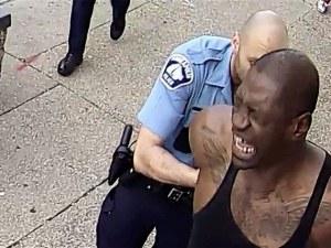 Още трима полицаи - с обвинения след смъртта на Джордж Флойд