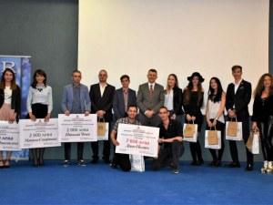 Отличават най-иновативните бизнес проекти в Пловдив
