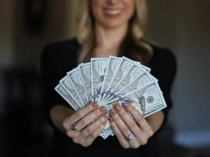 Списъкът на жените милионери се увеличи след скъп развод