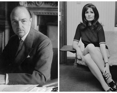 """На този ден: """"Аферата Профумо"""" – секс скандалът разтърсил Студената война"""