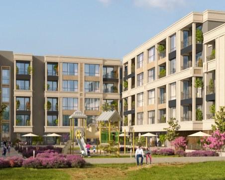 Новото поколение клиенти иска жилищата да са ликвидни и след години