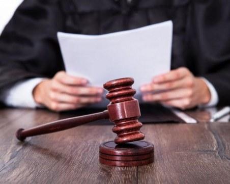 Съдът в Пловдив с обвинение за собственичка за къща за гости, точила европари