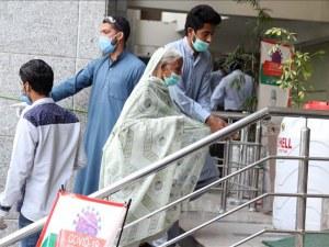 Епидемията в Европа затихва, COVID-19 поразява отново Азия и американските континенти