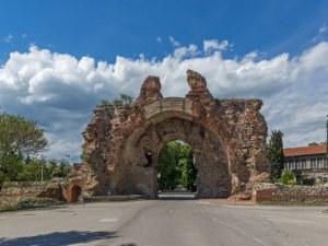 Хисаря остава предпочитана туристическа дестинация въпреки кризата с COVID-19