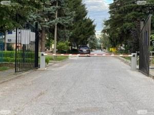 Ранените при взрива край Пазарджик са в шок с тежки изгаряния
