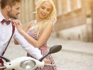 Знаете ли какви жени се интересуват от флирта и от какво се интересуват мъжете?