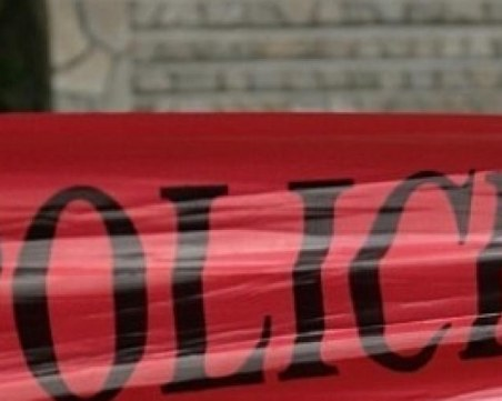 Акция! Разбиха нелегален цех за тютюн в Пловдив, четирима - с обвинения
