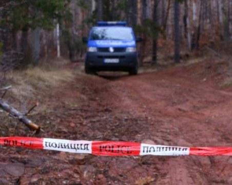 Само с един удар в гърдите е било убито 16-годишното момче в София