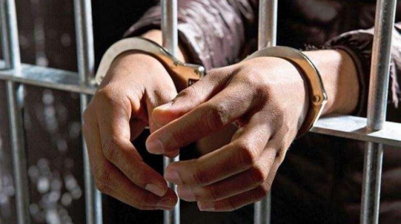 Арест! Хванаха, издирван с червена бюлетина каналджия