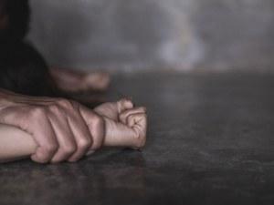 Мъж изнасили своя позната, дебнал за липсата на съпруга
