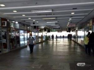 На кого наемът в Пловдив ще бъде опростен? Наематели в подлез