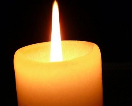 Почина един от обгорелите работници при пожара в Драгор