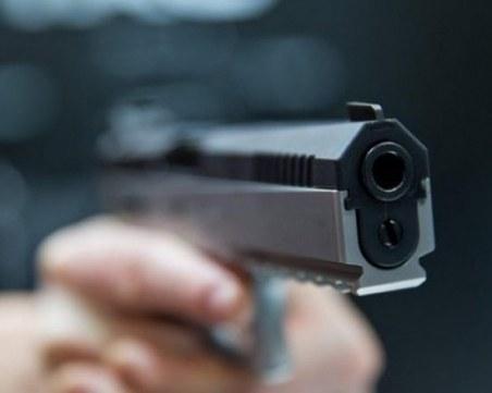 Наркопласьор опита да убие полицай, застреля го по време на акция