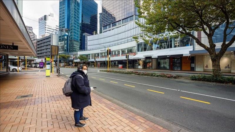Нова Зеландия: Справихме се с коронавируса, премахваме ограниченията