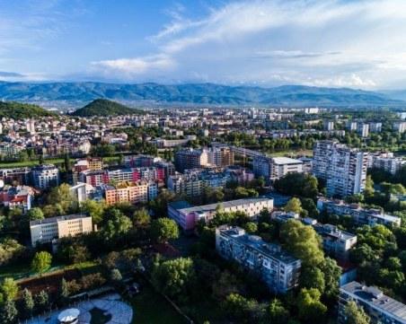 България сред туристическите дестинации с печат за безопасност и хигиена