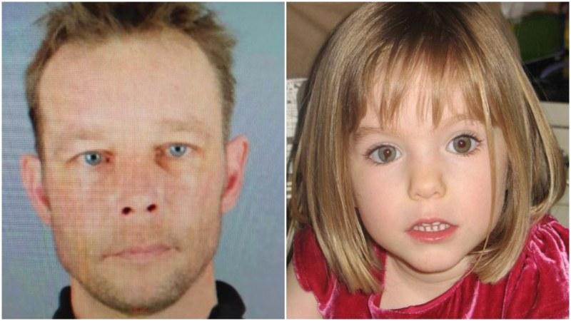 Прокурорът на Маккан: Има доказателства, че детето е мъртво, но не са достатъчни