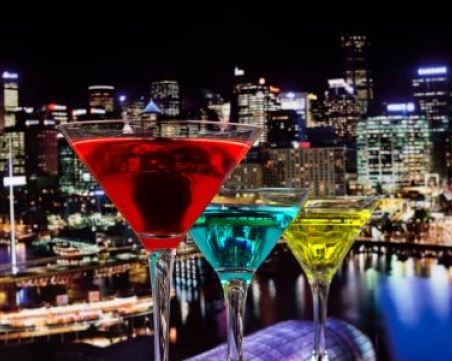 Лаундж бар от ново поколение отваря врати в Пловдив до дни