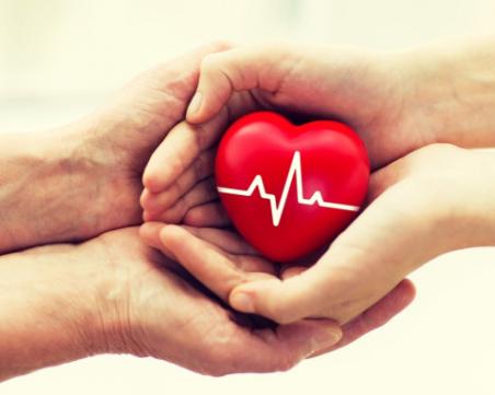 На този ден: Отбелязваме Световен ден на безвъзмездното кръводаряване и Световен ден на донора