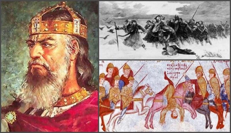На този ден: Цар Самуил – владетелят понесъл една от най-тежките загуби в българската история