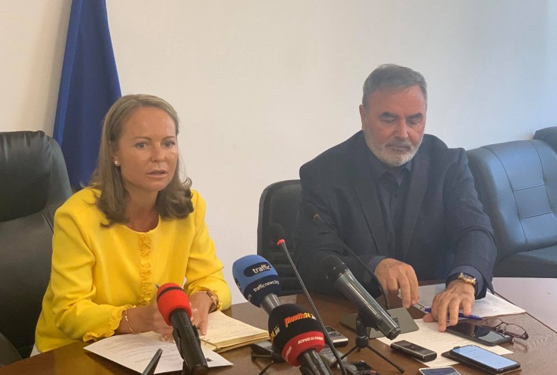 Кунчев в Пловдив: Стаден имунитет? Само трите
