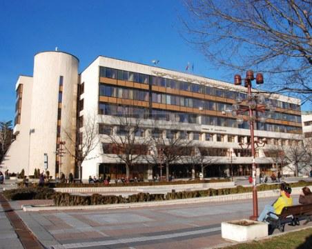 Главният архитект на Благоевград е с коронавирус, затвориха общината