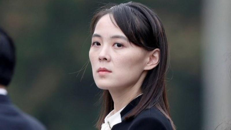 Напрежението ескалира! Северна Корея заплаши да изпрати армия към демилитаризираната зона