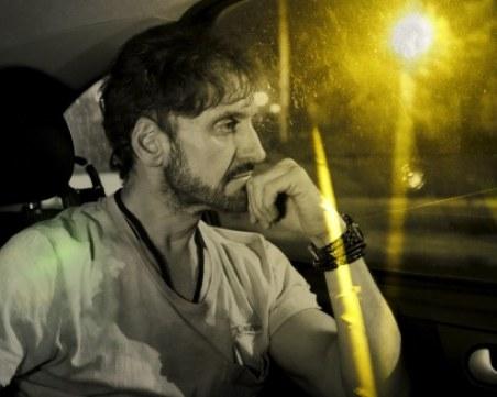 Базѝлео: Животът е маскарад и без карантина