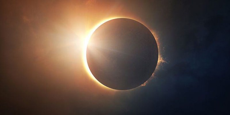 От утре: Ретрограден Меркурий, слънчеви и лунни затъмнения ще изненадат политици и бизнесмени