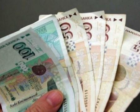 Пловдивчанин опита да измами продавачка по схемата