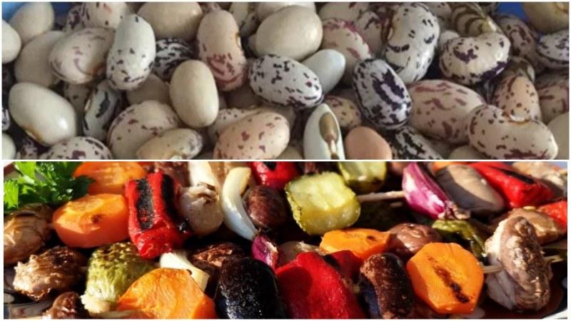 Кулинарен фестивал възпява традиционния смилянски фасул