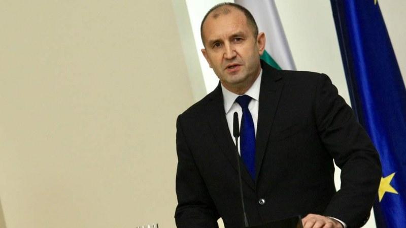 Президентът обвини прокуратурата, че не спазва закона