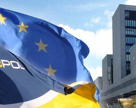 Европол разкри канал за трафик на антики от България