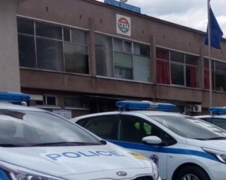 След случай на коронавирус и дезинфекция: КАТ-Пазарджик отново отваря