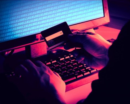 Хакери измислиха нов трик за крадене на кредитни карти